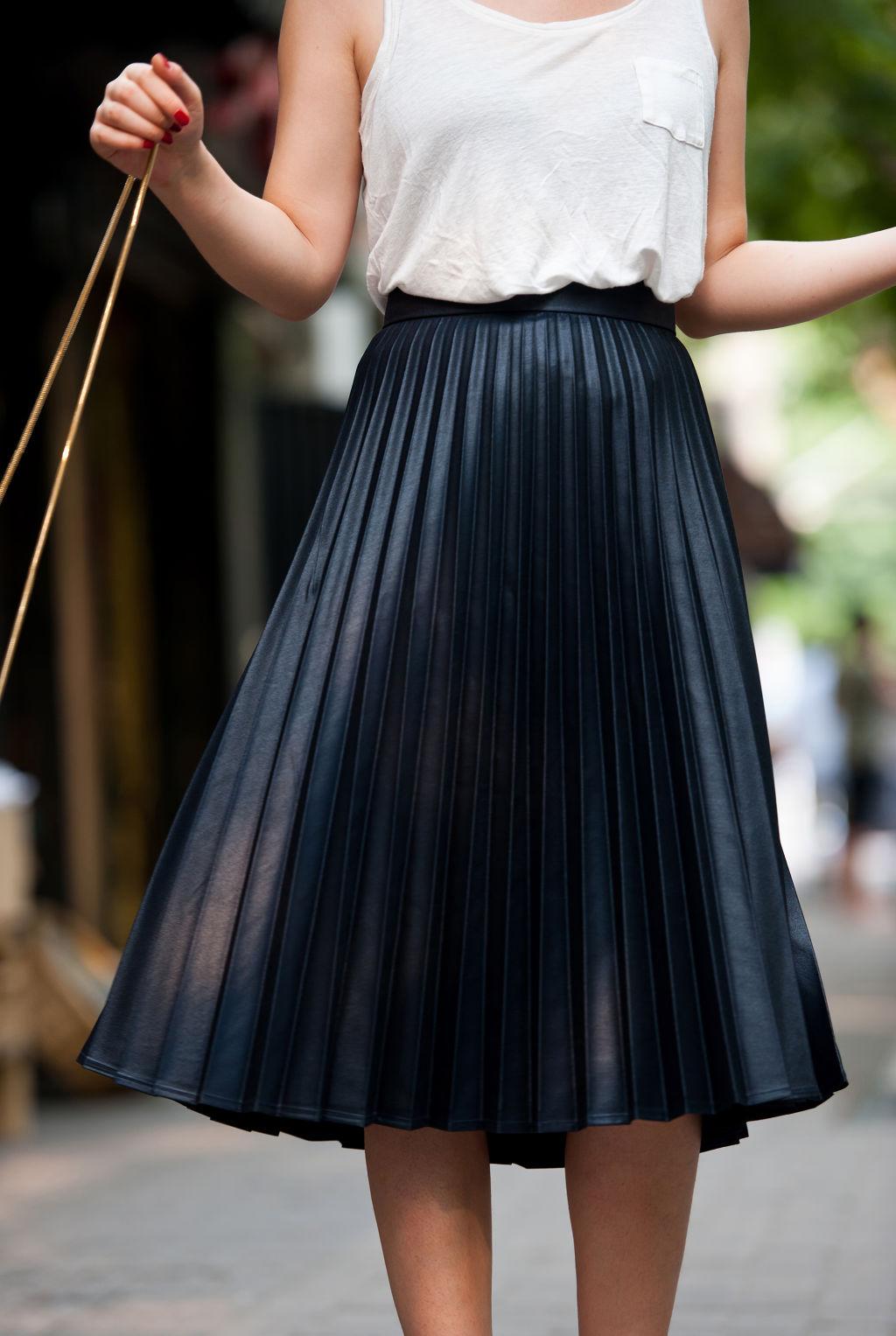 женские трикотажные платья оптовые цены