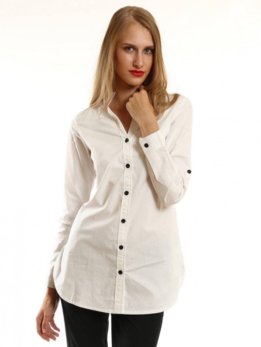 Модные рубашки женские года, фото, с чем носить рубашку женскую