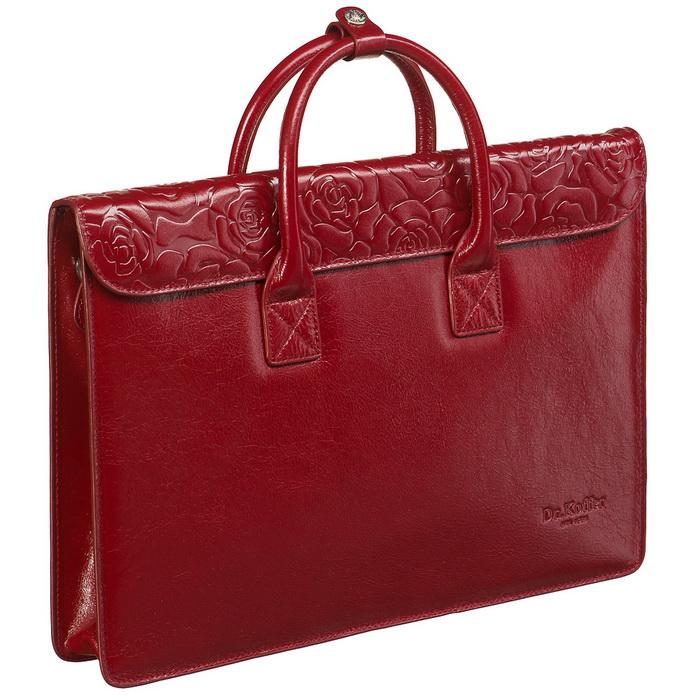 41ea1e26ae29 Женские сумки для документов: деловая, дорожная, через плечо, для А4