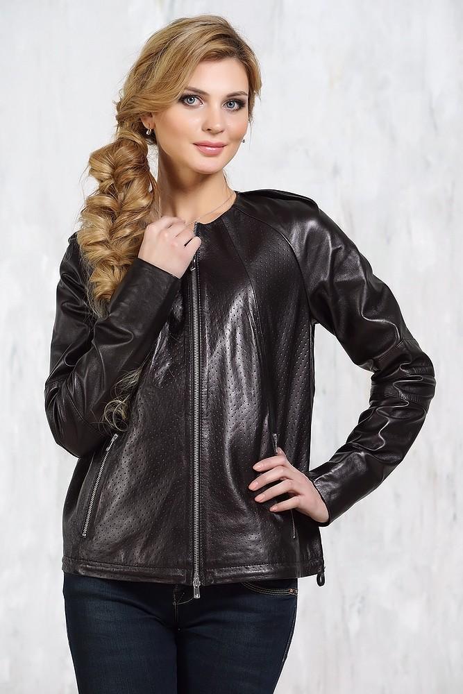 Купить Турецкие Куртки