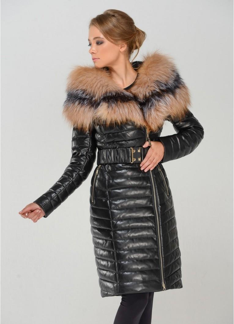Женские Одежды Пальто