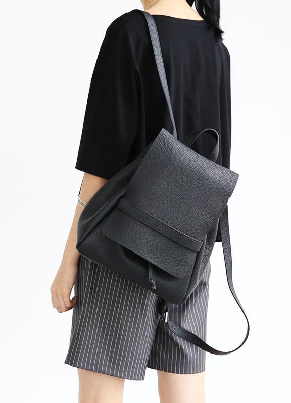9a8c421ab2a3 Женские кожаные сумки-рюкзаки: из натуральной кожи, кожзам, из экокожи