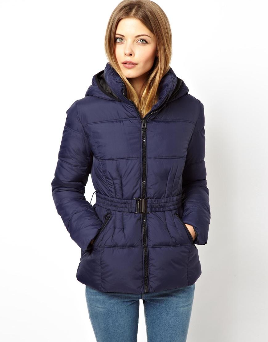 куртки женские короткие осенние фото