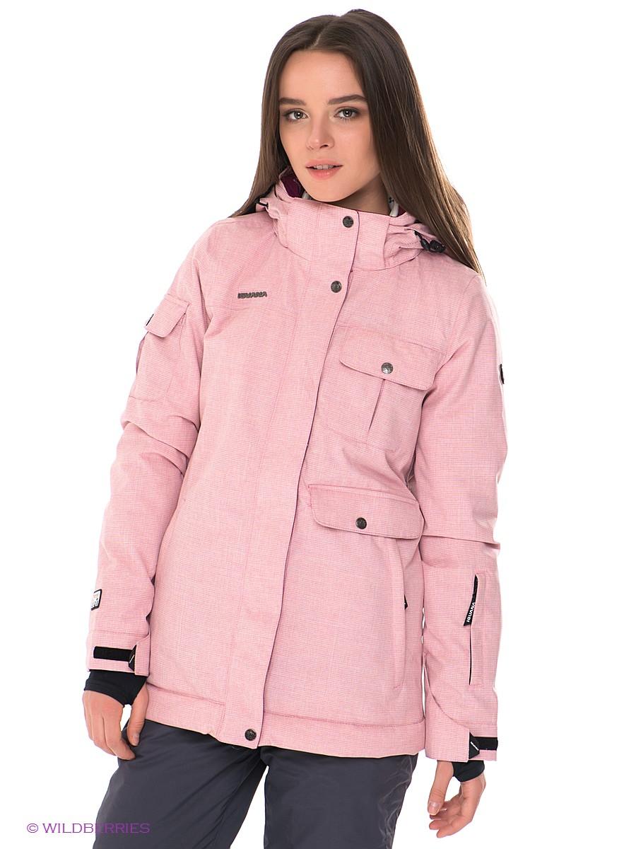 Весна спортивные куртки