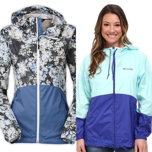 206cd556a2b9 Кроме того, при подборе таких курток важно обратить внимание на  ассиметричный крой и аппликации.