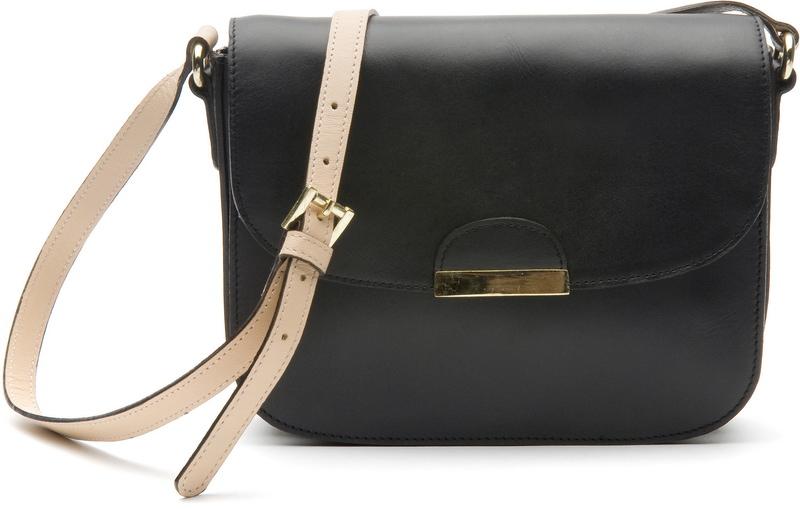 92099f5f5b9e Сумки через плечо женские 2019 (201 фото): сумка-планшет, на длинной ручке,  большая