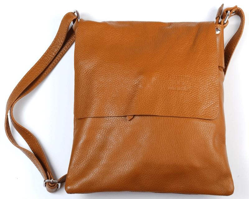 Женская сумка-планшет своими руками 81
