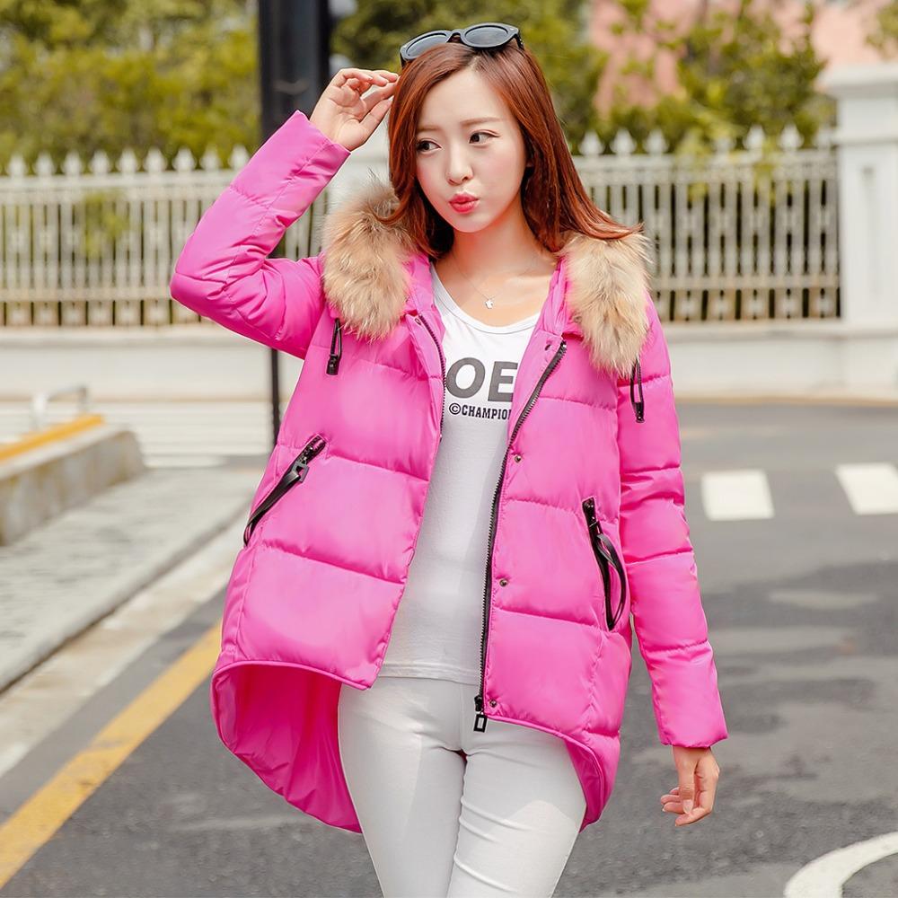 Купить Куртку Зимнюю Модную