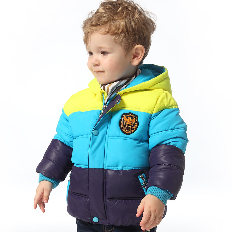 Картинки по запросу куртки для мальчика