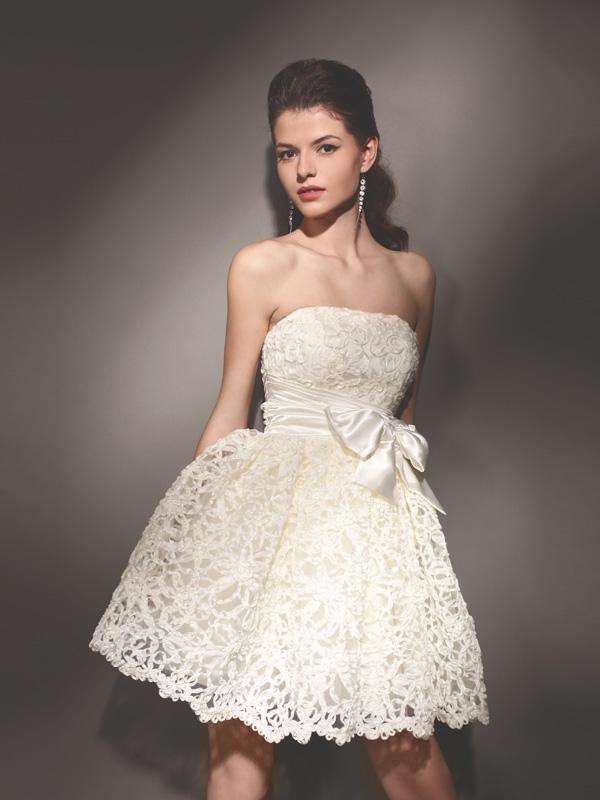 свадебные платья взапорожье