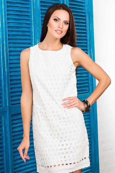 4ee6ff608c3 Популярные фасоны и модели. Белые кружевные платья ...