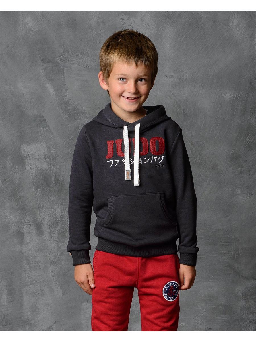 мальчики 13-14 лет модели фото
