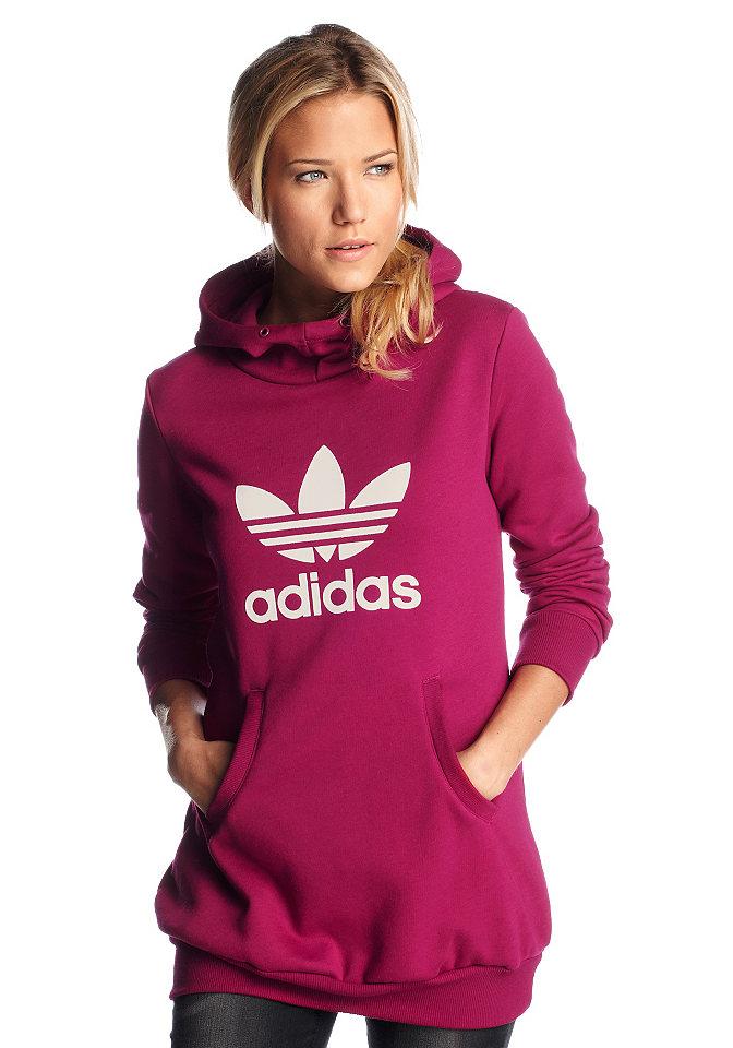 Красивые горнолыжные костюмы женские распродажа с доставкой