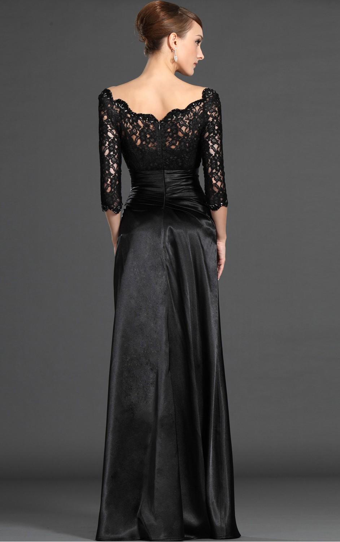 f5644bfb389 К тому же такое платье легко использовать в повседневной