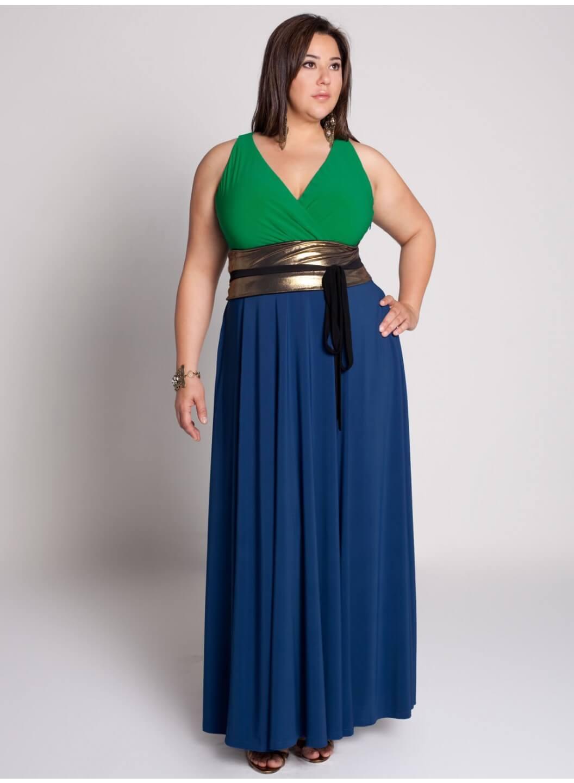 Фасон платьев с длинным рукавом фото