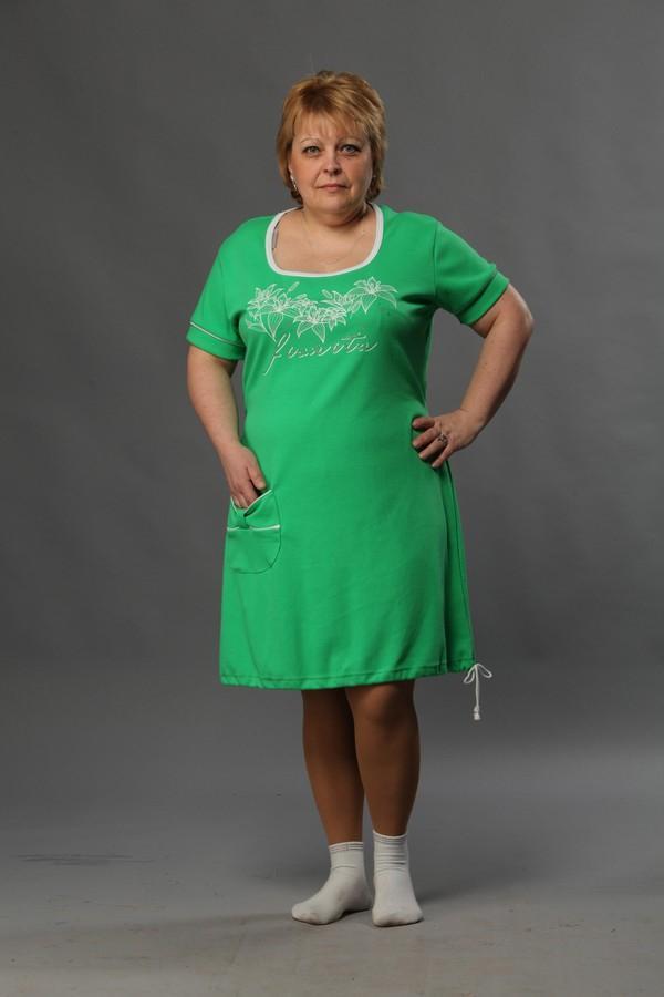 Домашняя Одежда Для Полных Женщин