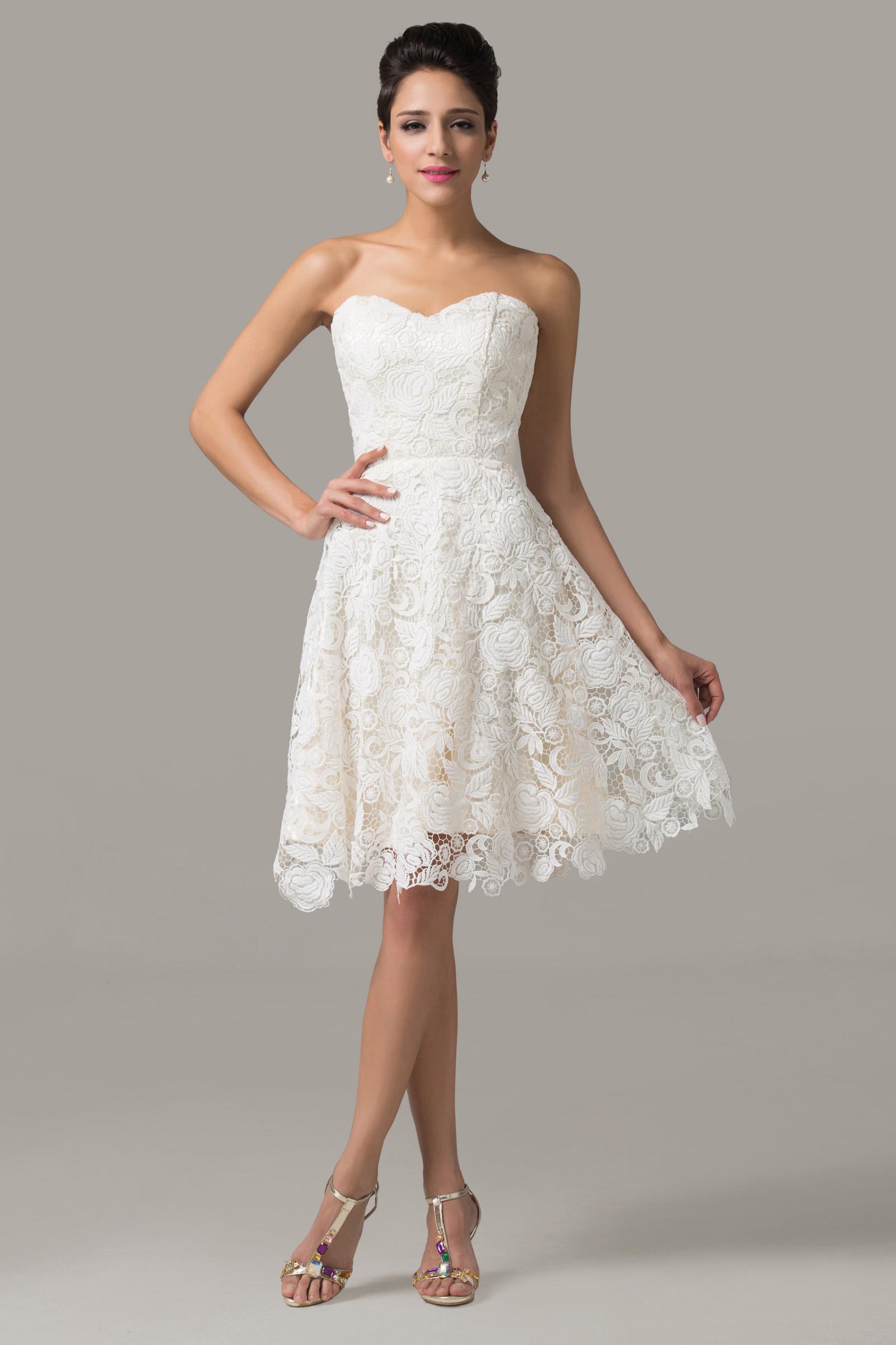 33f950eae70 Короткие коктейльные платья 2019 (34 фото)