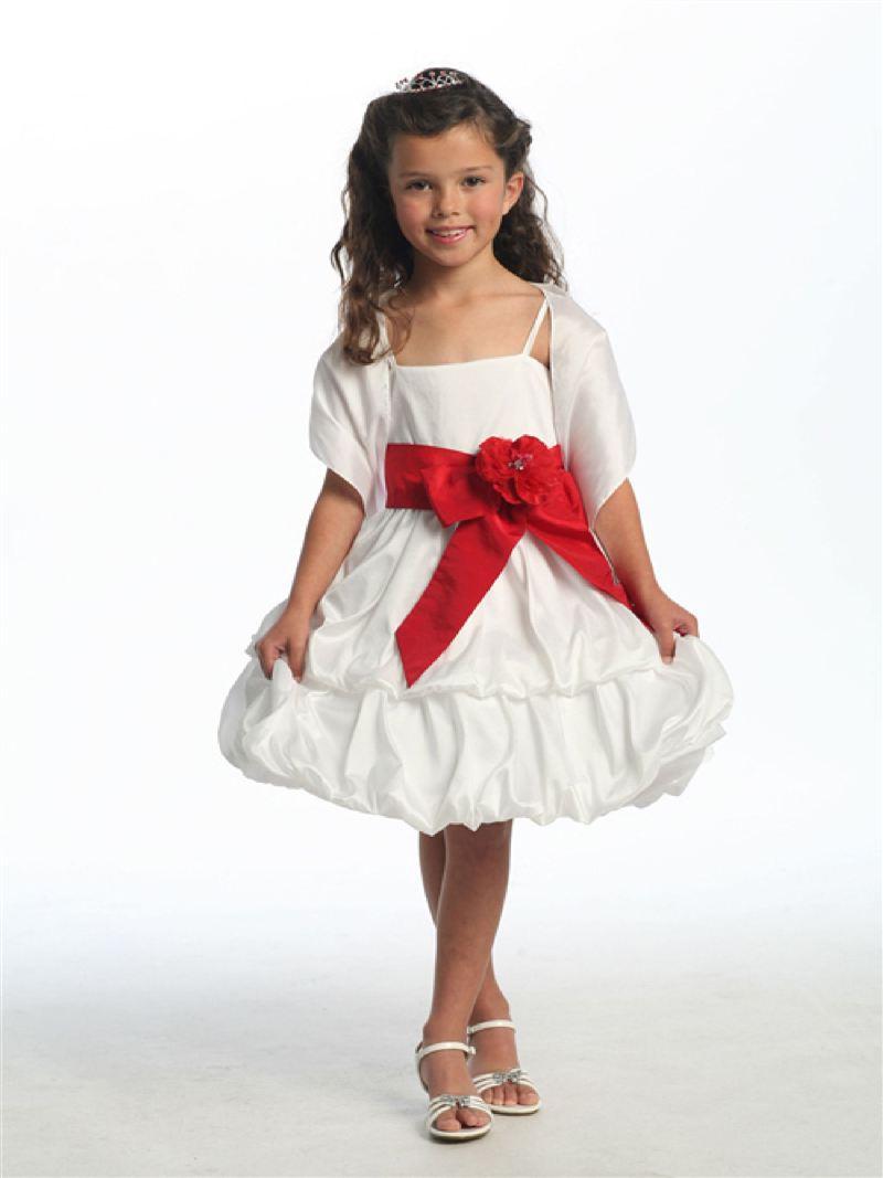 02279ec35a805c5 Платье в садик на выпускной 2019 (57 фото): на девочку 6, 7 лет ...