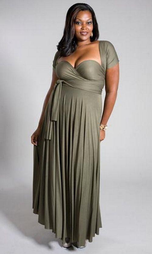 Мастер-класс выкройка красивого платья в пол с завышенной талией