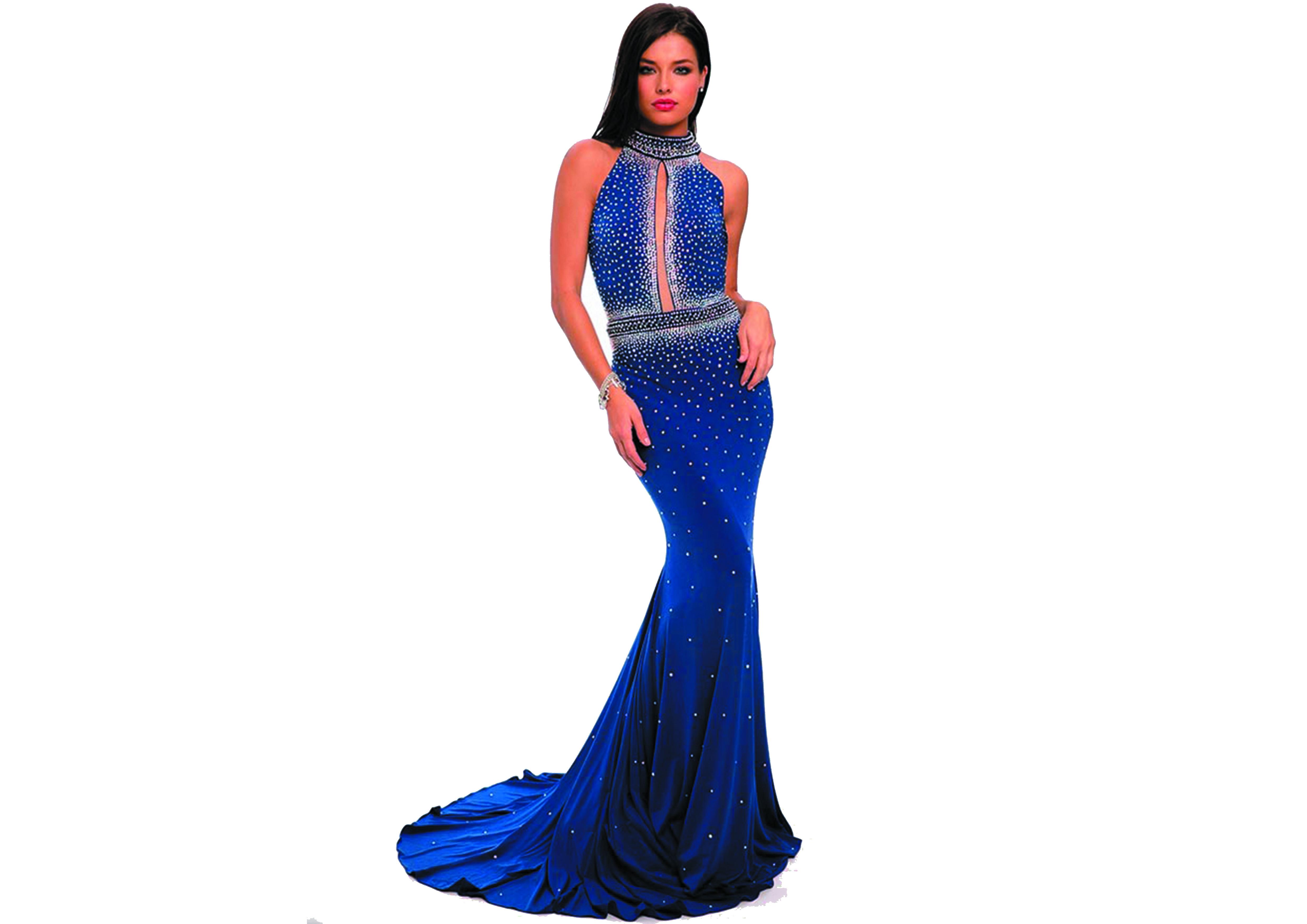 Греческое платье своими руками с открытой спиной фото 280