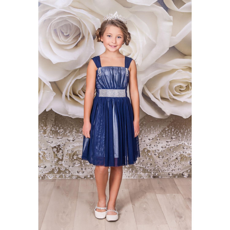 Платья для девочек 12 лет
