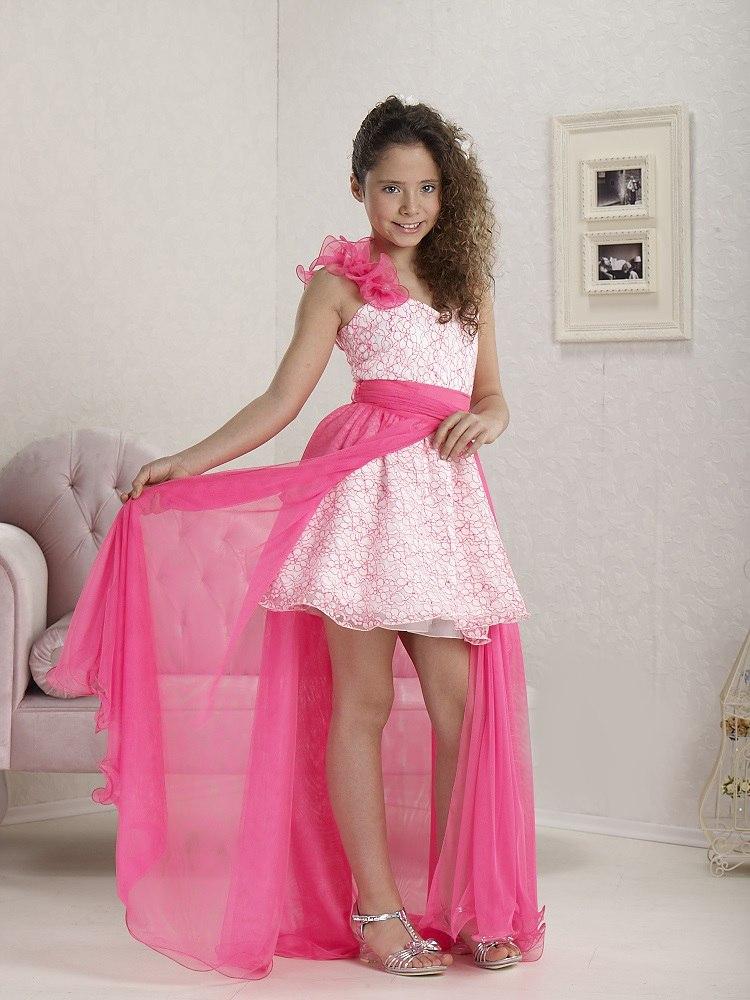 купить платье 11 12 лет