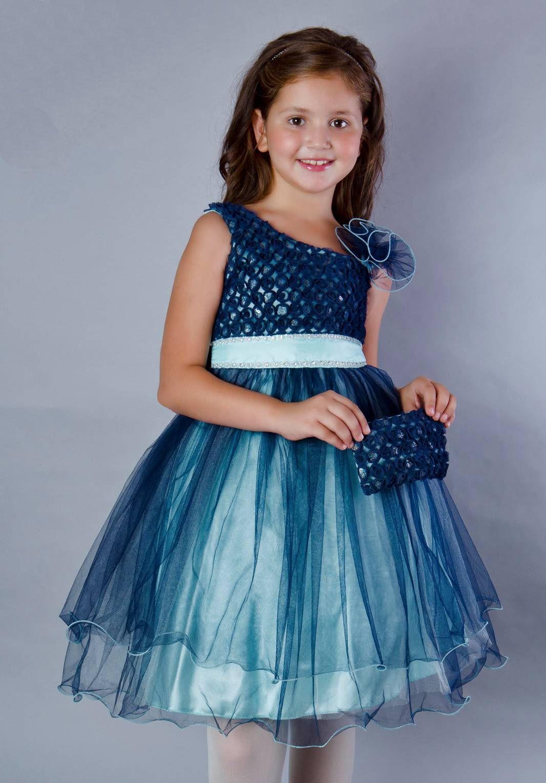 Купить Нарядное Платье Для Девочки 12 13 Лет