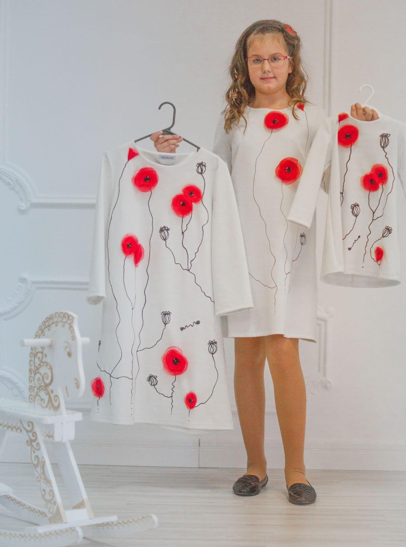 Блузки Красивые Для Девочек С Доставкой