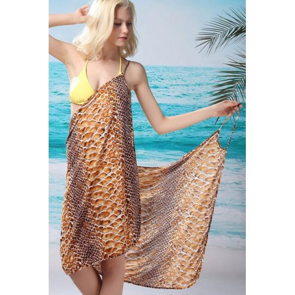 Как сшить платье солнца клеш фото 850