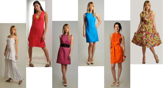 кружевные платья в пол купить в москве недорого