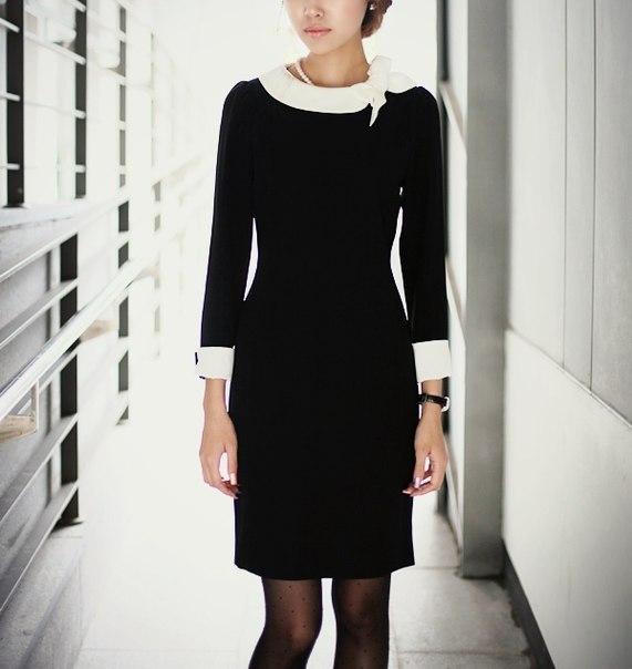 Коко шанель модели платье