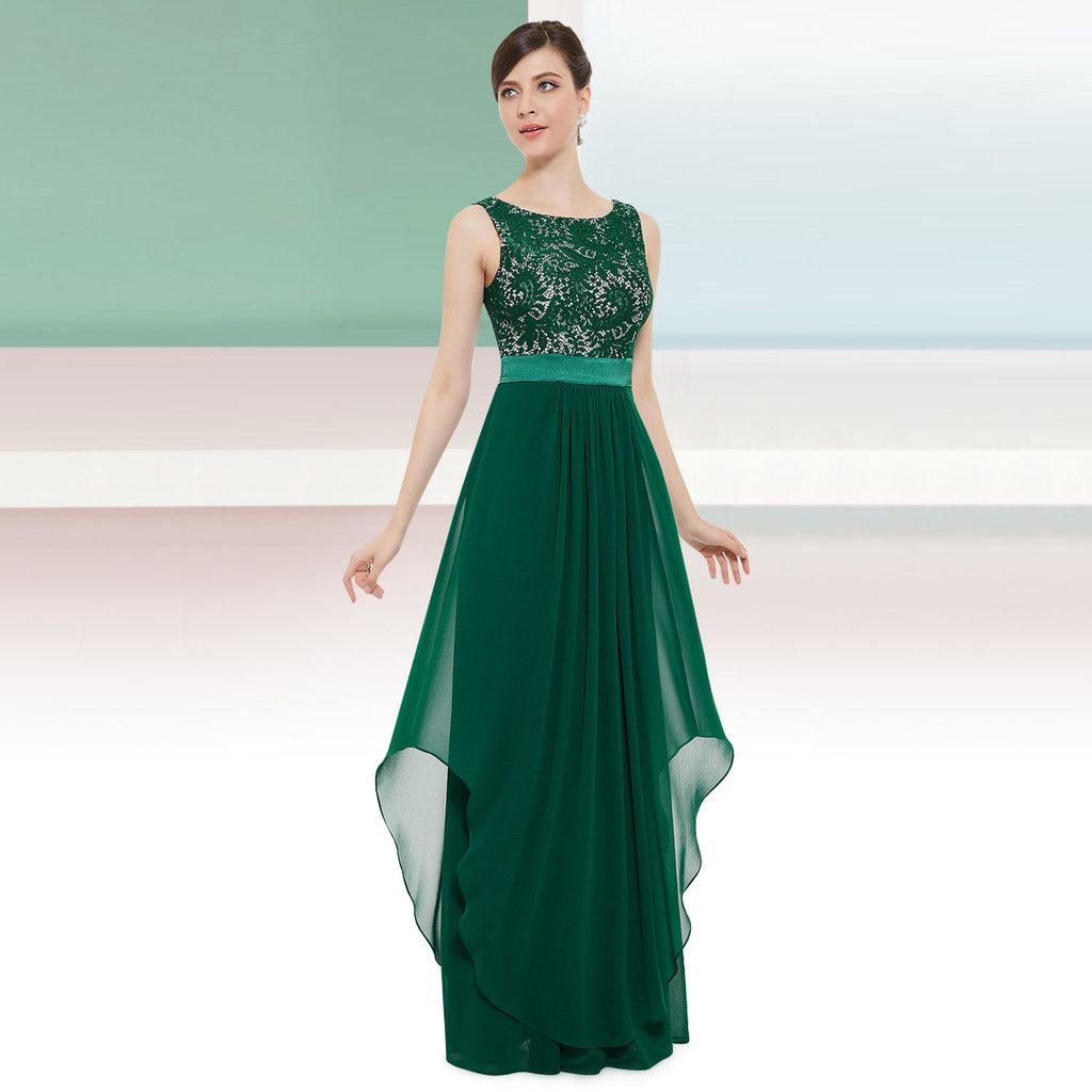 Купить Платье Черного Цвета