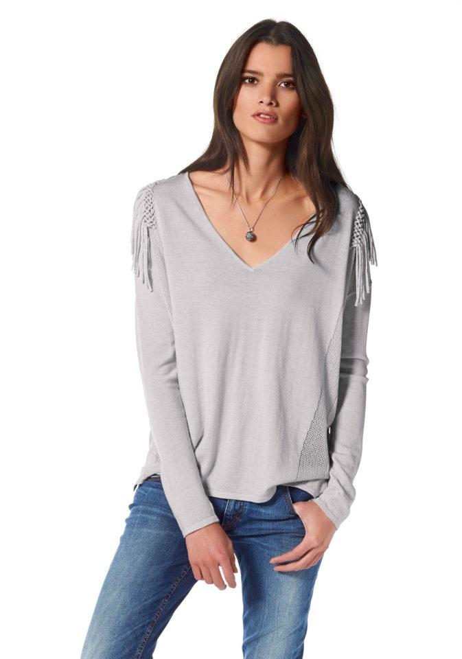 Женская одежда больших размеров дешево доставка