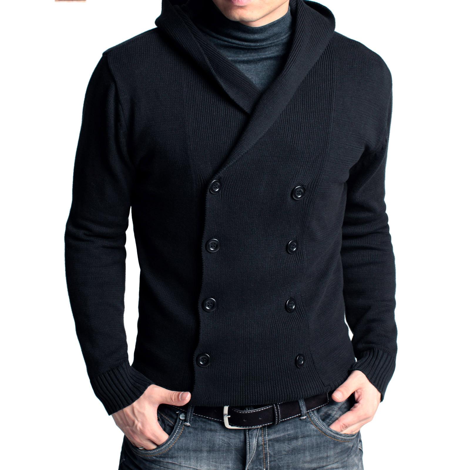 Модная Мужская Одежда Больших Размеров