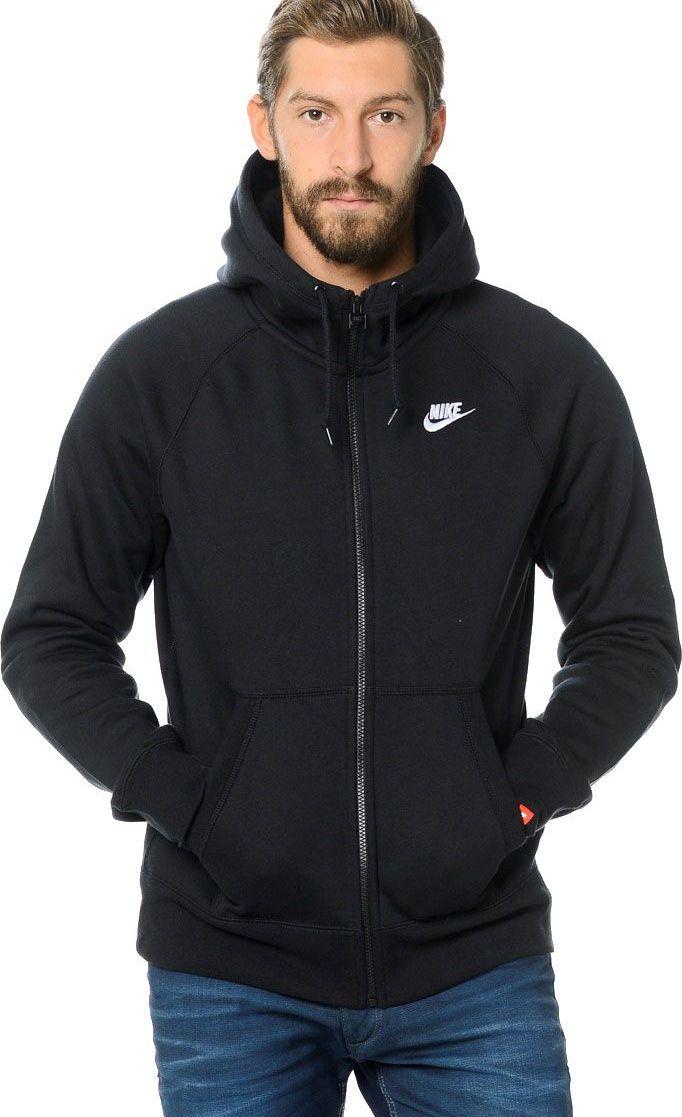 27872560 Толстовка – универсальный элемент гардероба, идеальный для занятий спортом,  загородных поездок и даже повседневной носки. Мужские толстовки от Nike ...