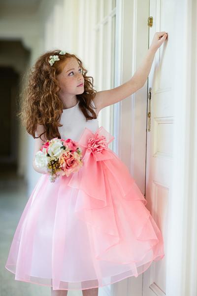 0b835d836de1099 Полупрозрачная фатиновая вуаль используется чаще всего для отделки нарядных  юбок или платьев.
