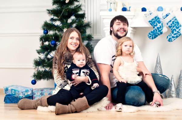 Семья фотографируется в голом виде фото фото 388-97