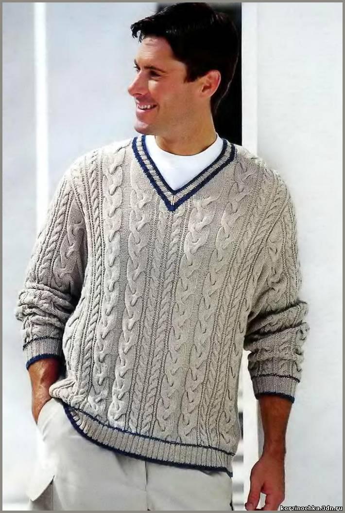 9b59b9337760a Кардиган, кофта, свитер, жакет (23 фото): отличия