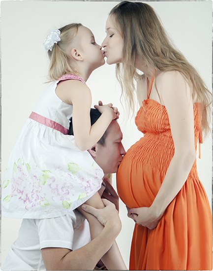 Lc waikiki для беременных каталог 48
