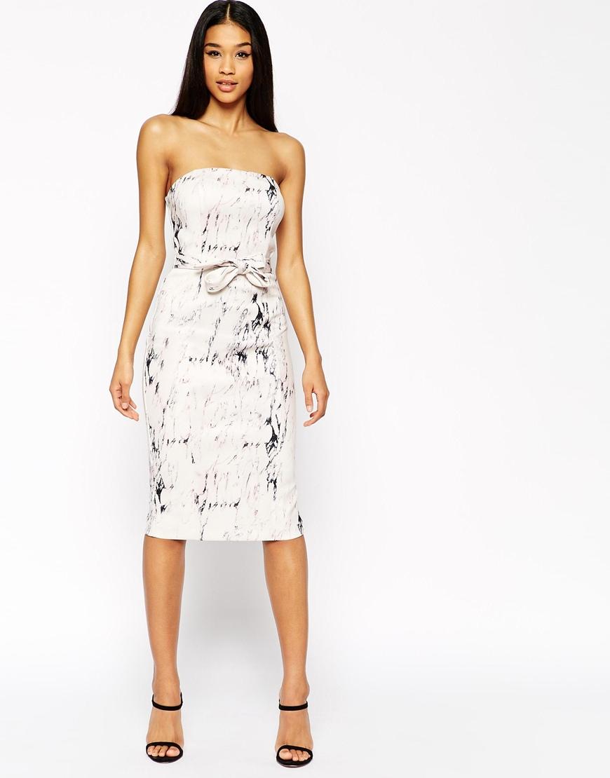 Платье с воротником 83 фото лучших современных вариантов фасонов