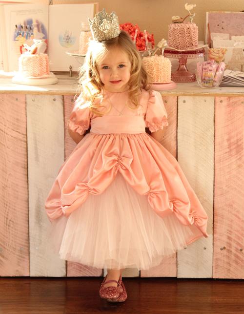 Картинки платье для принцесс