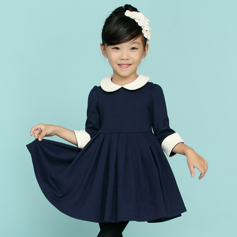 Вязание крючком: Вязание Для Новорожденных Девочек Платье
