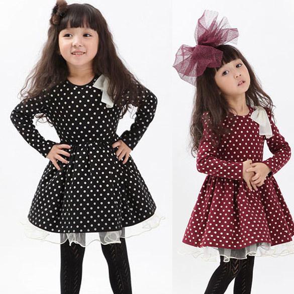 Модная детская одежда, купить стильную одежду для детей из