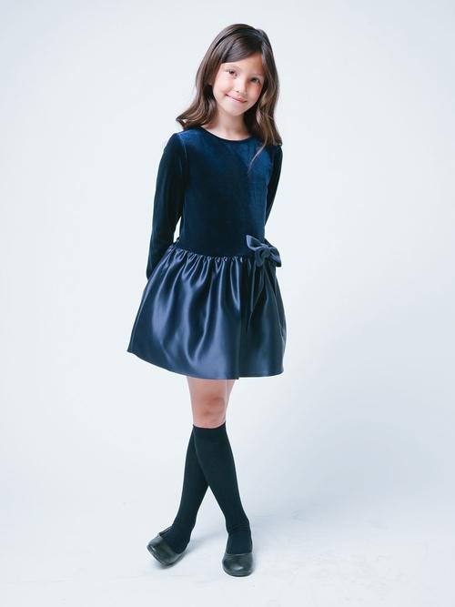 Под платьем у девочек фото 569-879