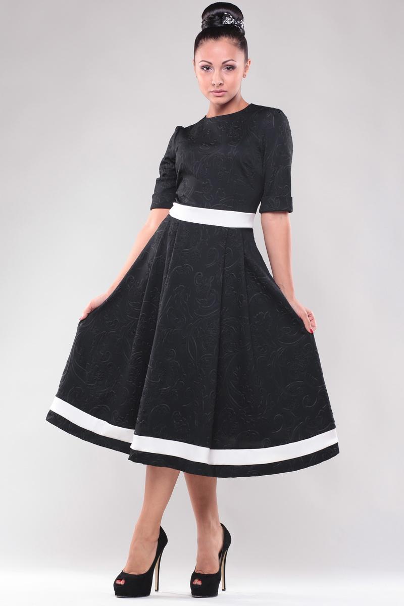 Openfashion женская одежда доставка