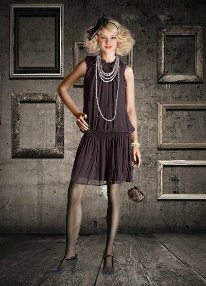 платья ирина салтыкова