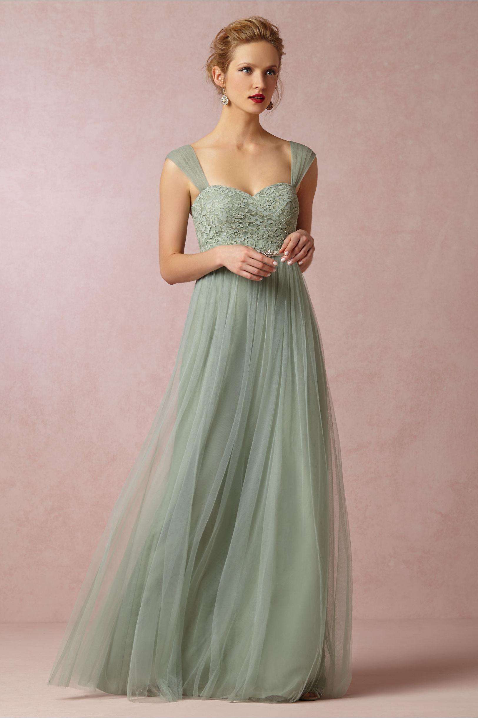 фото красивых вечерних платьев для полных женщин