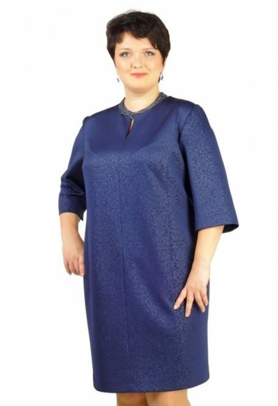 Модели прямого платья фото