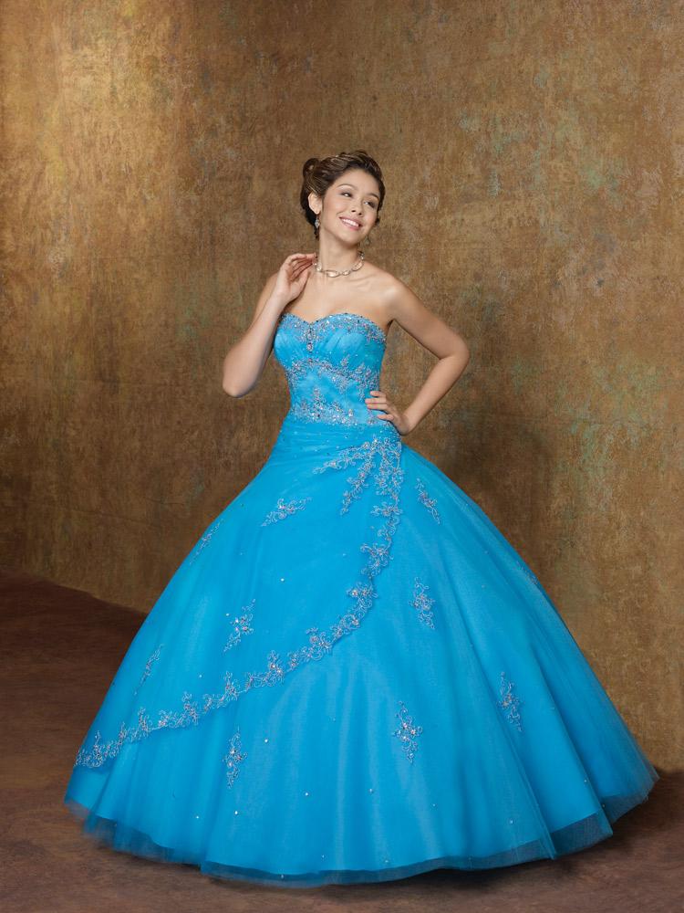 65ca47e23d68 Пышное платье для такого случая – прекрасное решение. Мы решили рассказать  вам, как действительно выглядеть в ...