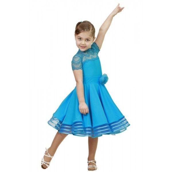 выкройка платье лиф со сборкой